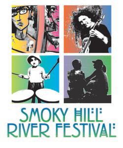 Smoky Hill Craft Fair