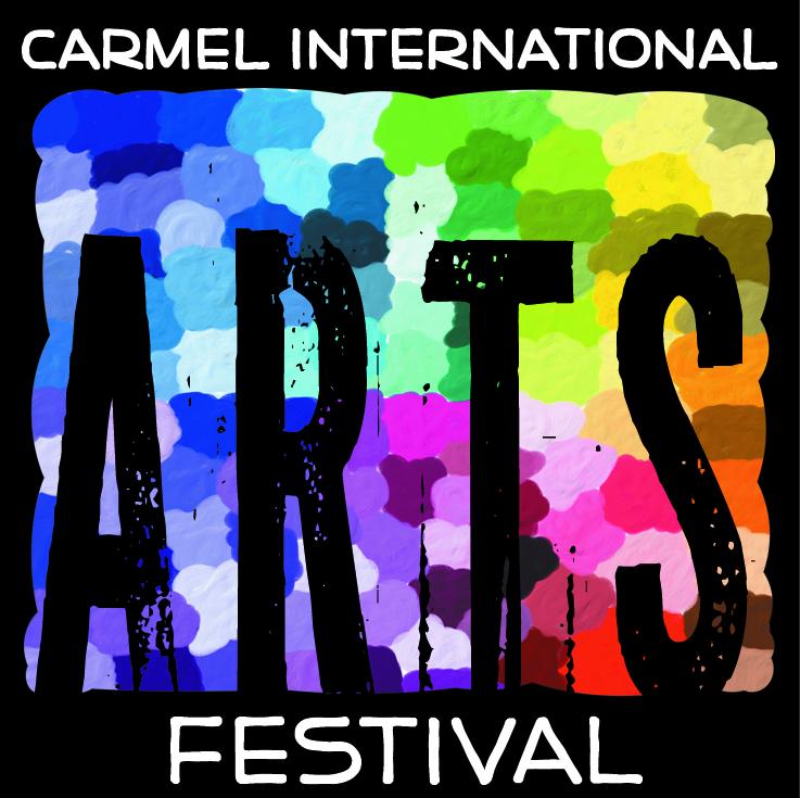 ZAPP - Event Information - Carmel International Arts Festival 2015
