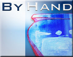 By Hand, Cleveland By Hand Fine Art & Craft Fair 12th Annual 2016 @ IX Center | Cleveland | Ohio | United States