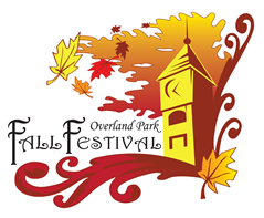 Overland Park Fall Craft Show