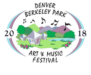 Zapp Event Information Denver Berkeley Park Art