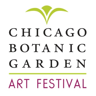 BACK TO PARTICIPATING EVENTS CONTACT EVENT. Chicago Botanic Garden ...