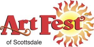 ZAPP - Event Information - ArtFest of Scottsdale 2018