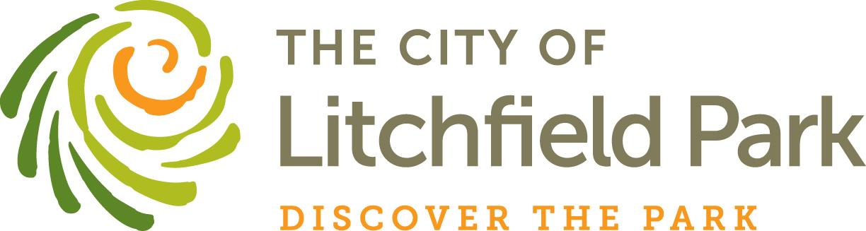 ZAPP - Event Information - Litchfield Park Art & Wine