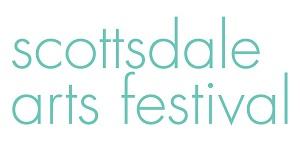 ZAPP - Event Information - Scottsdale Arts Festival 2019