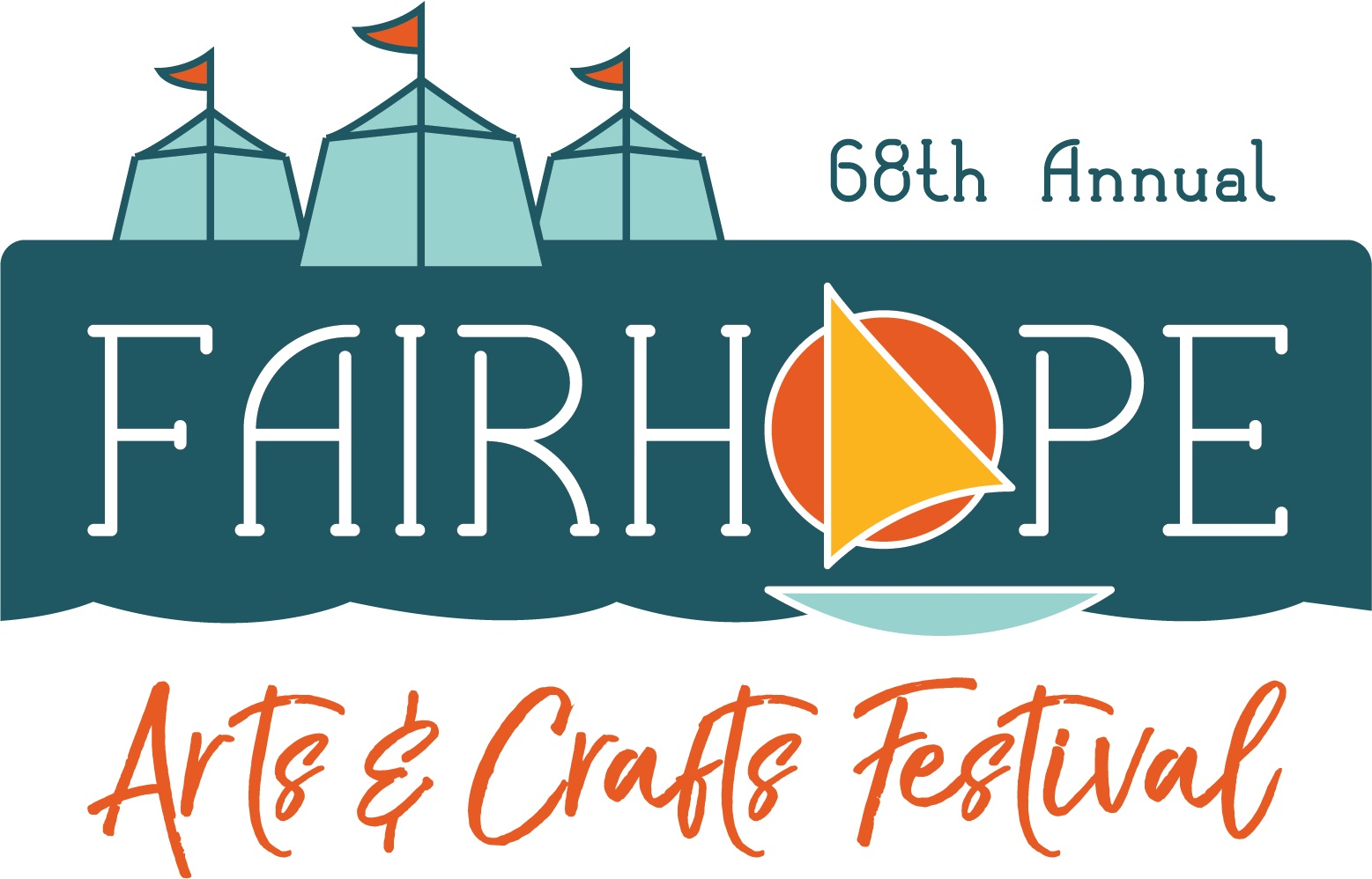 Zapp Event Information Fairhope Arts And Crafts Festival 2019