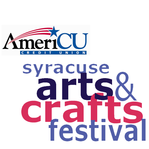 Syracuse Arts And Crafts Festival 2020 ZAPP   Event Information   Syracuse Arts & Crafts Festival   49th