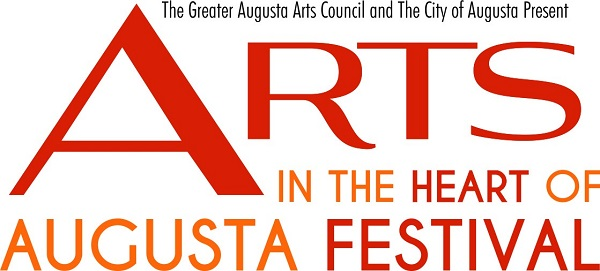 ZAPP - Event Information - Arts in the Heart of Augusta