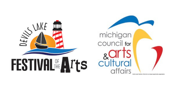 754fb40d7 ZAPP - Event Information - Devils Lake Festival of the Arts 2019