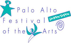ZAPP - Event Information - Palo Alto Festival of the Arts 2019
