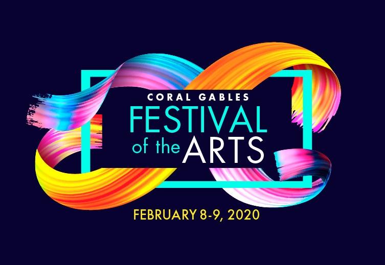 Miami Art Festival 2020 ZAPP   Event Information   Miami/Coral Gables MEGA Art Festival