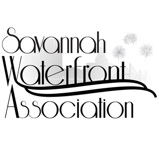 Christmas On The River Savannah 2019 ZAPP   Event Information   Savannah Christmas on the River   2019