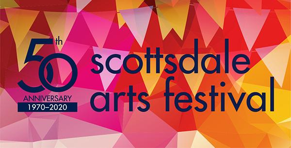 Scottsdale Arts Festival 2020 ZAPP   Event Information   Scottsdale Arts Festival 2020