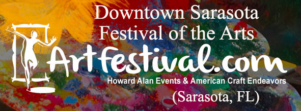 Sarasota Calendar, February 2020 ZAPP   Event Information   Downtown Sarasota Festival of the Arts