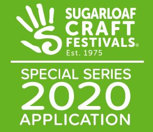 Sugarloaf Craft Festival 2020.Sugarloaf Craft Festival Oaks 2020 Festival 2020