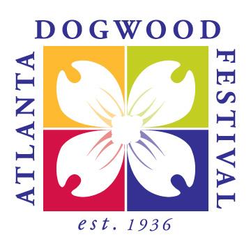 Dogwood Arts Festival 2020.Zapp Event Information Atlanta Dogwood Festival 2020