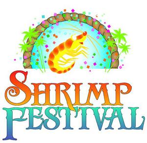 Shrimp Festival 2020.Zapp Event Information Isle Of Eight Flags Shrimp