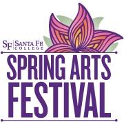 Spring Arts Festival 2020.Santa Fe Spring Arts Festival 2020 Festival 2020