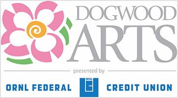 Dogwood Arts Festival 2020.Dogwood Arts Festival 2020 Knoxville Festival 2020