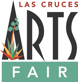 """Image result for las cruces art fair 2020"""""""