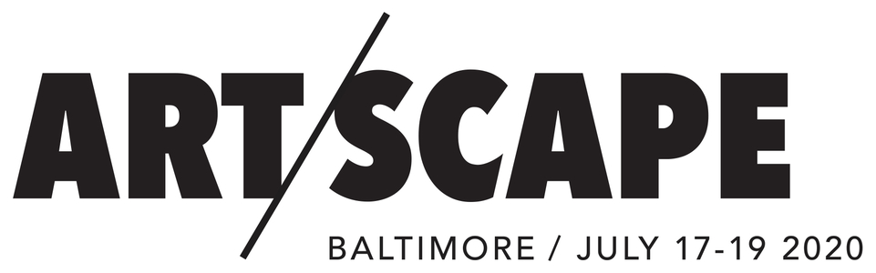 Zapp Event Information Artscape 2020 Baltimore Festival Of The Arts Inc