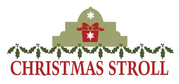 Georgetown Christmas Stroll 2020 ZAPP   Event Information   Georgetown Christmas Stroll 2020, 40th