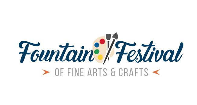 2021 Fountain Festival of Arts and Crafts