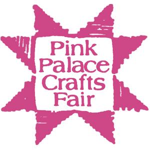 2021 Memphis Crafts Fair