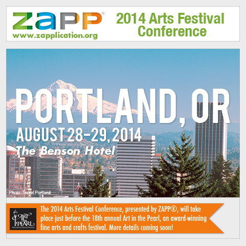 ZAPPCon-2014-Save-Date_email