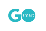 The Go Smart Logo