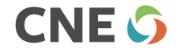 The Center for Nonprofit Excellence Logo