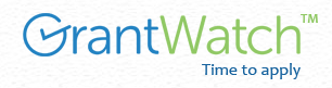 The Grant Watch Logo